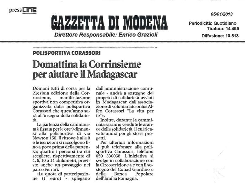 Gazzetta-di-Modena_jan2013_corrinsieme