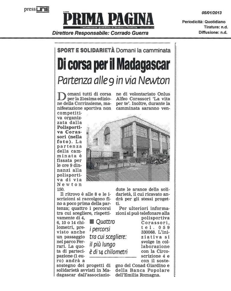 Prima-Pagina_jan2013_corrinsieme