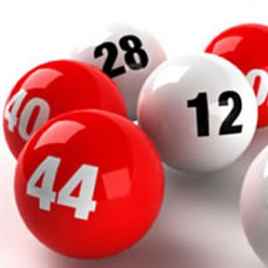 Estrazione lotteria: ecco i biglietti Vincenti