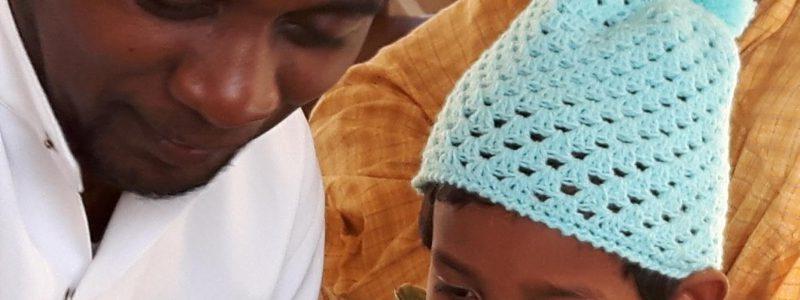 Il nostro cuore, i nostri bambini e i progetti in Madagascar