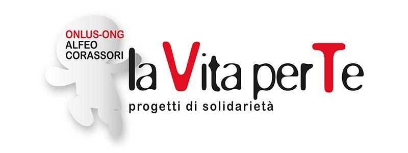 Riconoscimento da parte del Governo Italiano