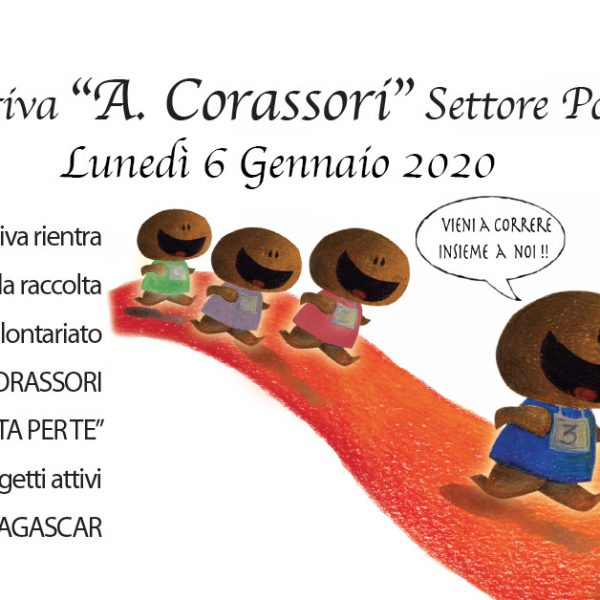 cover_corrinsieme